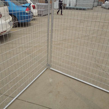 Factory large steel dog cage for wholesales