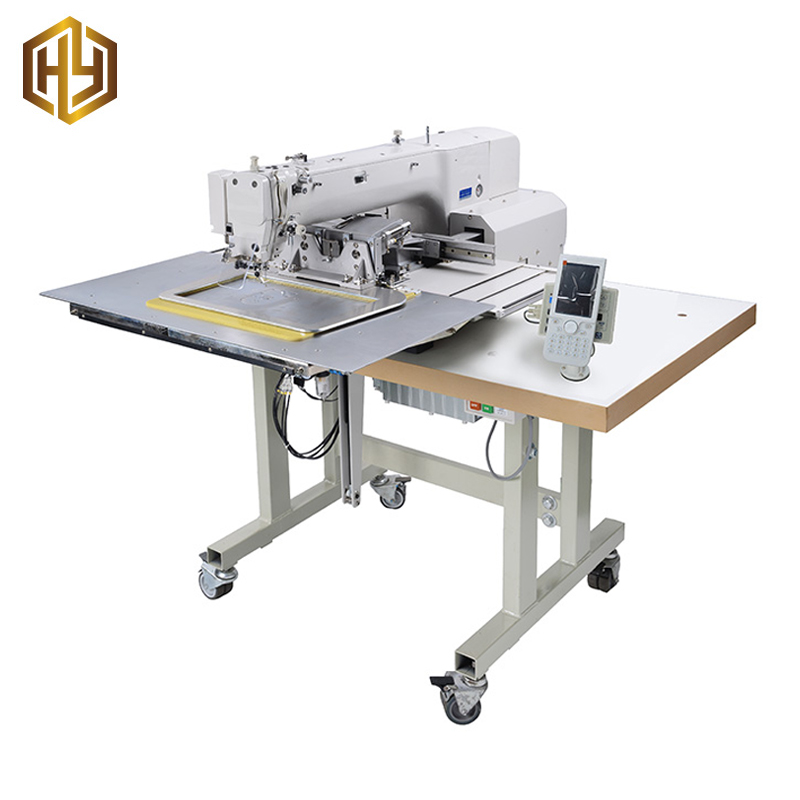 New Promotion Customized Industrial Sewing Machine Price In Sri Gorgeous Industrial Sewing Machine Price