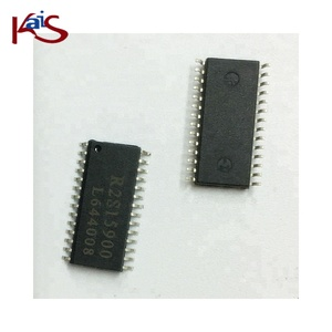 Integrated Circuit Process, Integrated Circuit Process Suppliers and