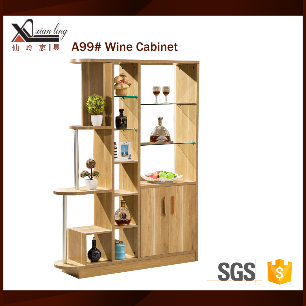 Living Room Divider Cabinet Designs Suppliers And Manufacturers At Alibaba