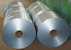 Good quality 8011 Aluminum can lidding foil