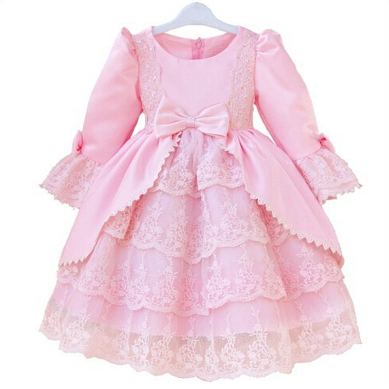Cheap Wholesale Baby Gowns, find Wholesale Baby Gowns deals on line ...