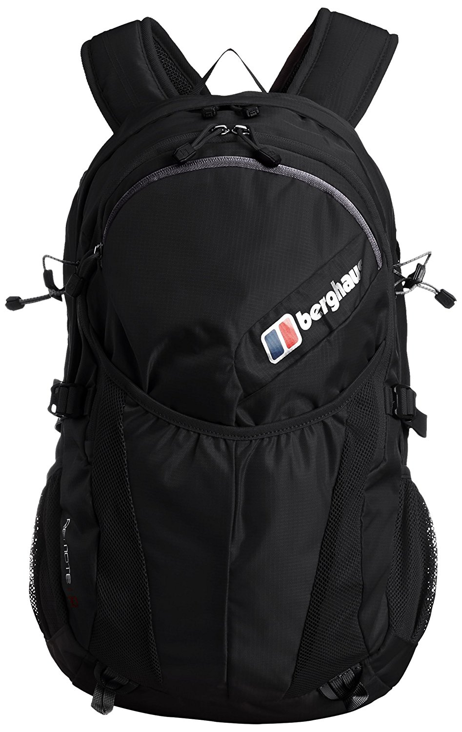good texture best wholesaler on wholesale Buy BERGHAUS Vapour 32 Rucksack in Cheap Price on Alibaba.com