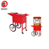 /product-detail/professional-popcorn-making-machine-mini-popcorn-machine-frying-popcorn-machine-60750263763.html
