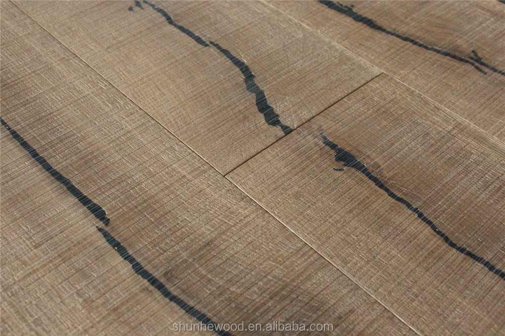 Crosscut Wood Flooring : Antique oil rustic cross cut sawn mark  mm