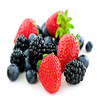 Fresh berries flavor concentrate flavoring essence aroma for E cigarette