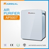 Home Use Installation motor room air purifier personal air purifier