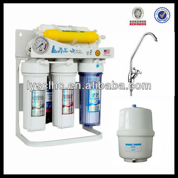 6175266cc3e Best price RO Water Purifier home use drinking water RO purifier with auto  flush