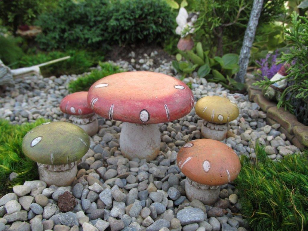 Cheap Garden Mushroom Table, find Garden Mushroom Table deals on ...