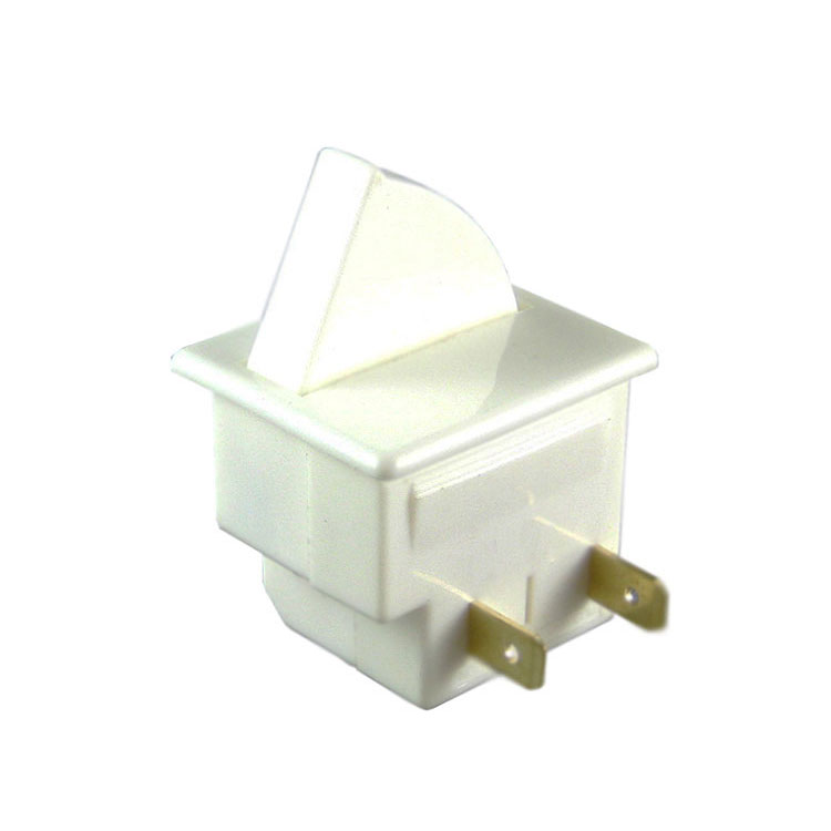 Yongxing Manufacturer door contact switch for refrigerator