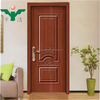 china yongjie doo interior door frames wooden door