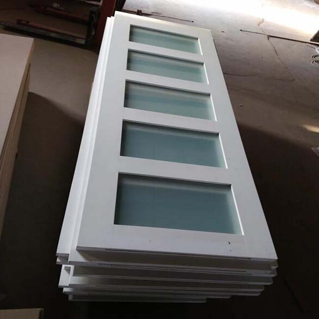america style standard dimensions interior modern door with lock rh alibaba com