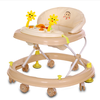 2017 New Model Baby Product/ Baby Walker for Sale