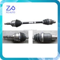 AUTO FRONT DRIVE SHAFT FOR SUZUKI SWIFT 1.5L;OEM#44101-77J20