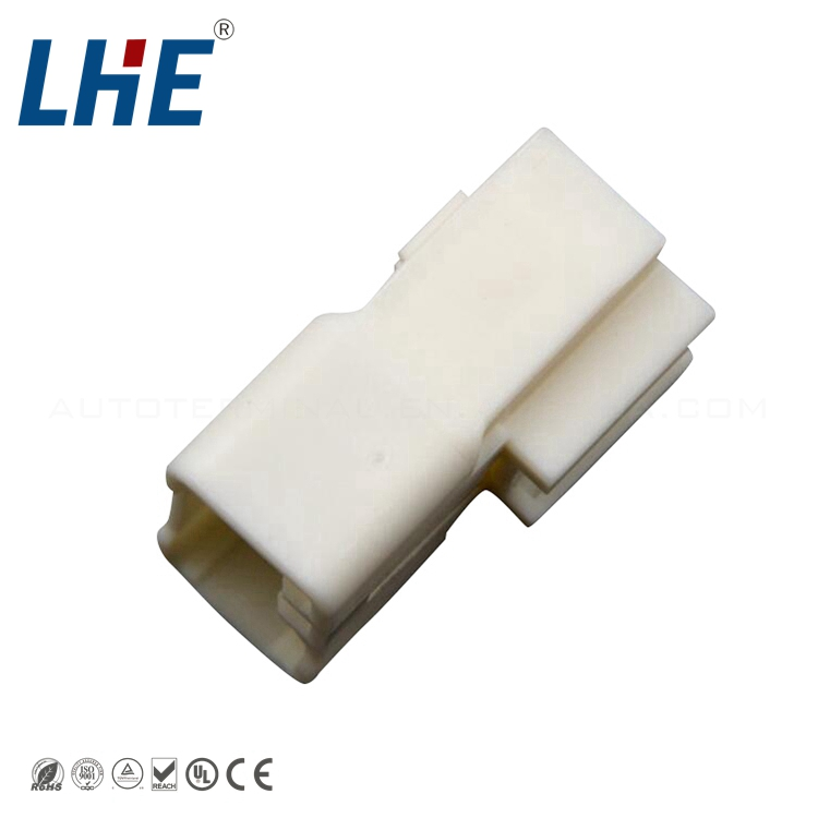 Ford Harness Connectors, Ford Harness Connectors Suppliers and ...