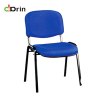 Cheap price comfortable plastic staff executive office chair for sale