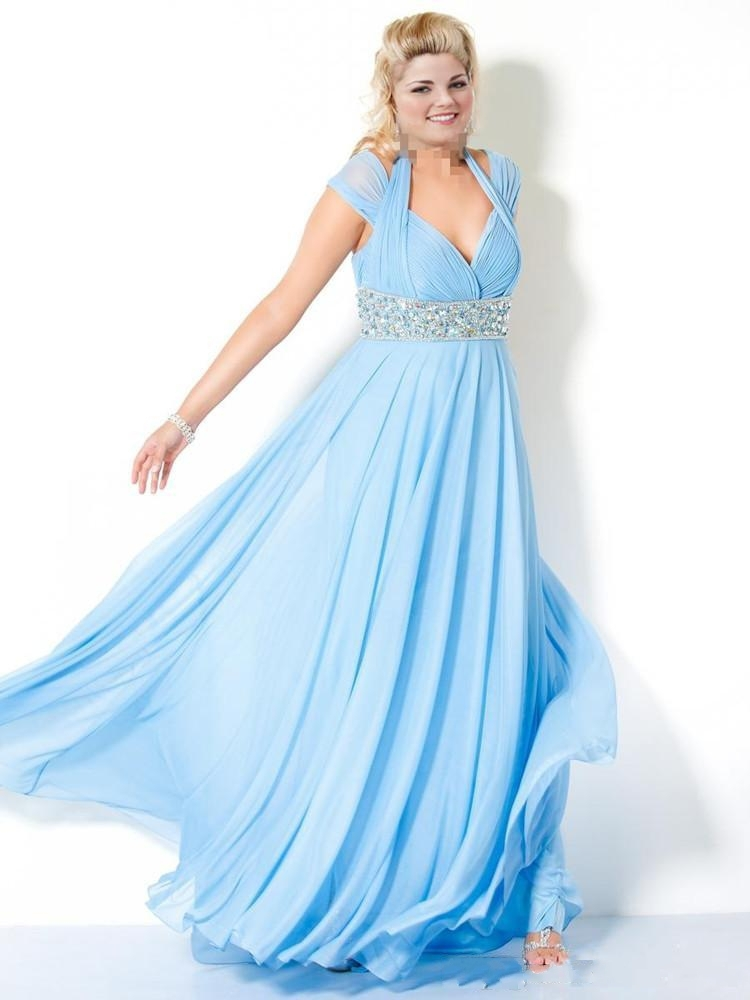 Cheap Plus Size Evening Dresses With Sleeves Uk Find Plus Size