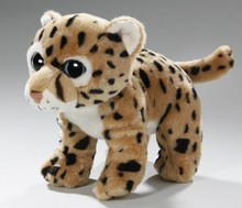 custom best soft toys online/plush stuffed animals for babies/new baby soft toys manufacturers