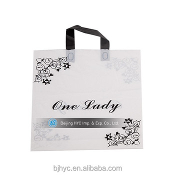 offer discounts promo codes special section Custom Personalized Packaging For Swimwear Plastic Bag Wholesale - Buy  Packaging For Swimwear,Packaging Plastic For,Custom Plastic Bag Wholesale  ...