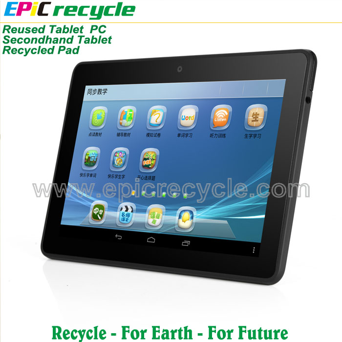 Wholesale Used Phone Tablet 4g,Second Hand Tablet 10 Inch,Tablet Android -  Buy Tablet Android,Tablet 10 Inch,Tablet 4g Product on Alibaba com