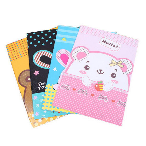 decor decorated notebooks pin crafty notebook pinterest decorate love