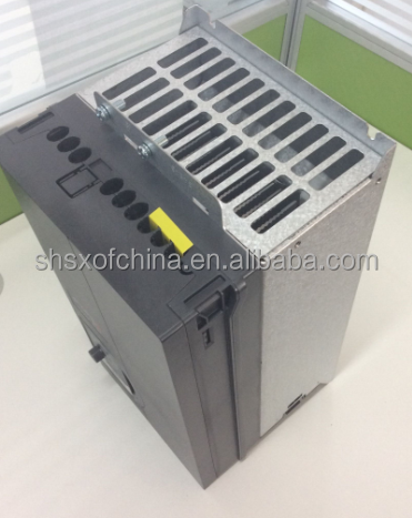 2016 Danfoss inverter converter ac drive of HOLIP-A100 Series