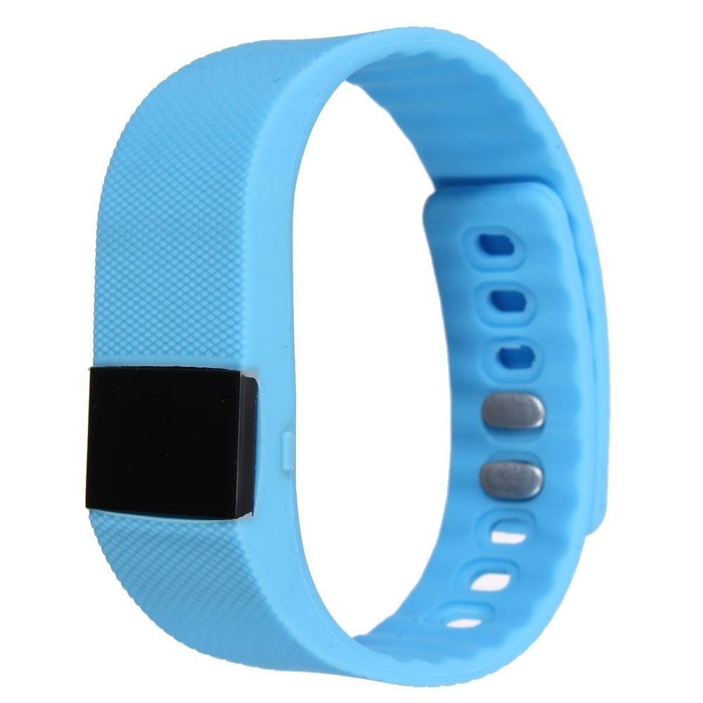 LED Bluetooth 4.0 Smart Bracelet Sport Wrist Watch Pedometer Monitor Bluetooth Smart Watch Wrist Digital Watches Sports Running Bracelet Smart Phones Mate Partner Smart Watch Phone Wristband Wristwatch Fitness Health Passometer Step Walking Distance Calorie Counter Activity Tracker Sleep Monitoring