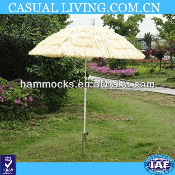 Hawaii Beach Parasol, Hawaii Beach Parasol Suppliers And Manufacturers At  Alibaba.com