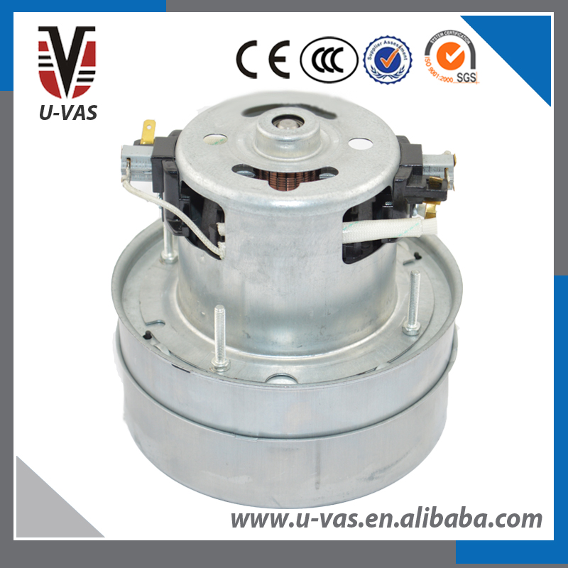 2 Stage AC Electric Motor For Automatic Thraed Trimming Machine