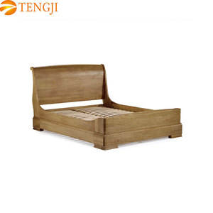 modern bedroom wooden double bed furniture designs price