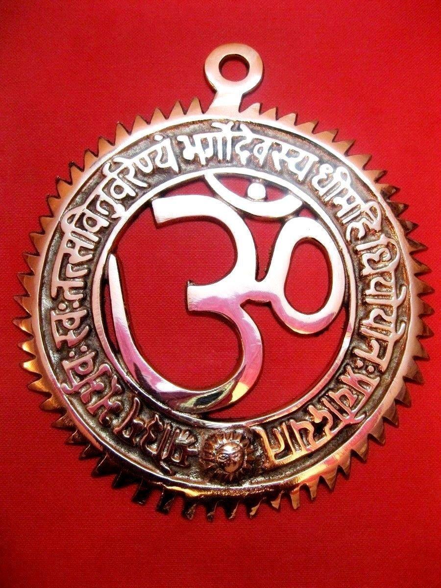 Cheap Hindu Wedding Symbol Find Hindu Wedding Symbol Deals On Line