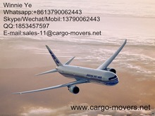 Chepest and flexible air shipping freight to Barcelona,Spanish from HK
