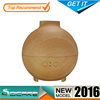 SOICARE friendly wood paint atomizer air freshener