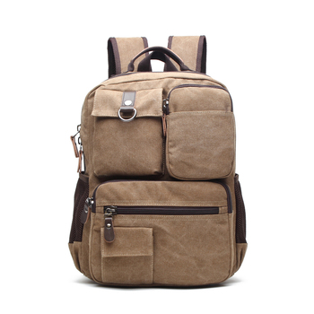 2018 Best Selling Travel Rucksack Casual
