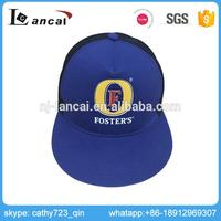 On time delivery reliable quality summer sale print cap