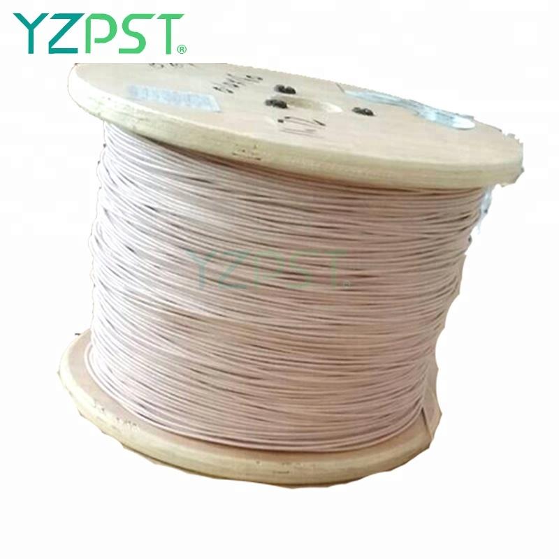 0.05mm Enameled Wire Qa-2 0.05 500 Enamelled Copper Wire - Buy ... 9dd6991097