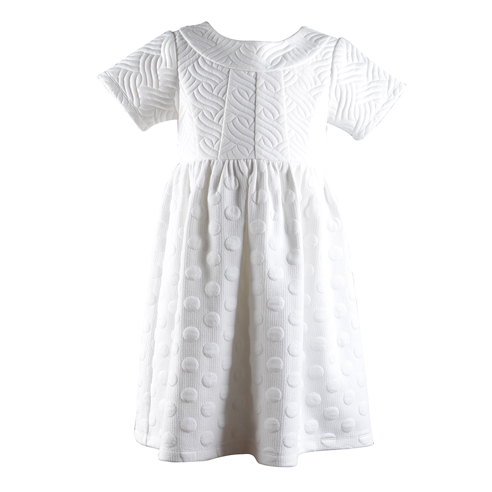 baby girl causal princess dresses clothing