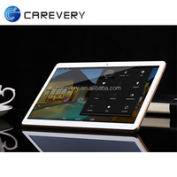 9.6 inch quad core 3g wifi gps tablet pc, best cheap 9.6 inch tablet with sim card slot gsm