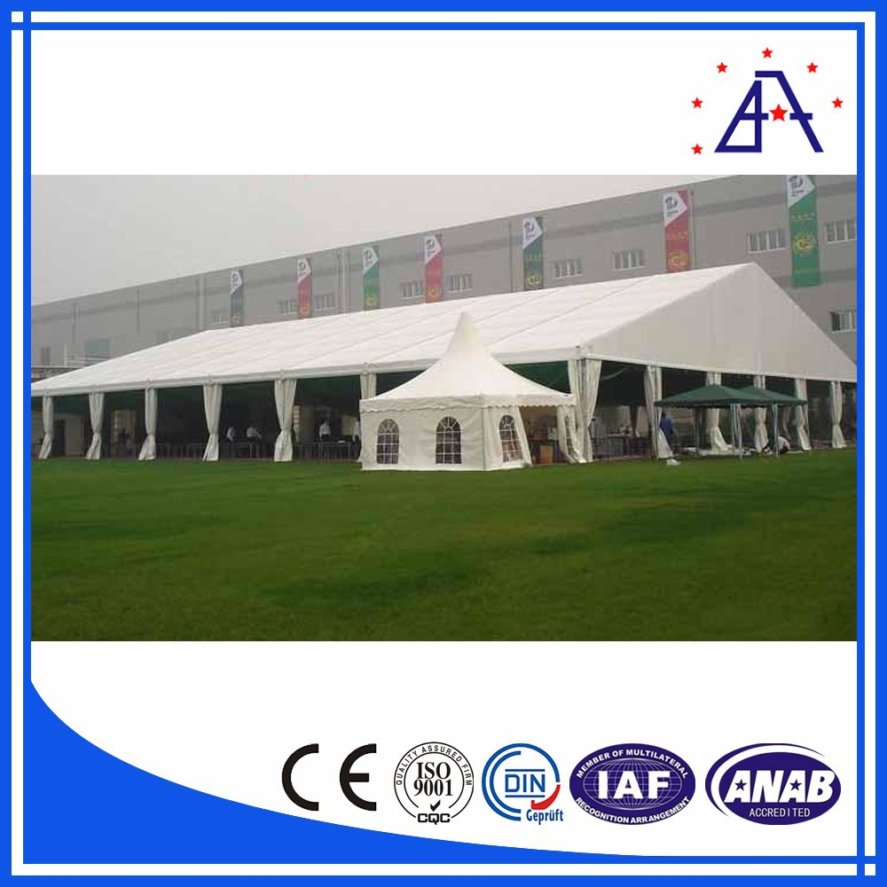 One Minute Tent One Minute Tent Suppliers and Manufacturers at Alibaba.com  sc 1 st  Alibaba & One Minute Tent One Minute Tent Suppliers and Manufacturers at ...