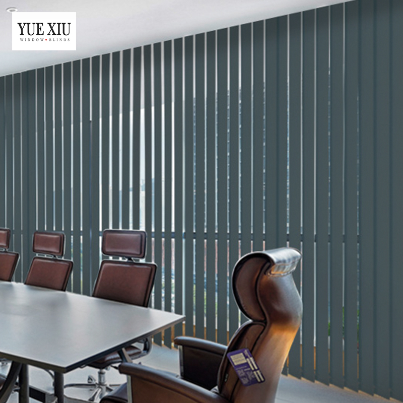 Vertical Blinds Slats, Vertical Blinds Slats Suppliers And Manufacturers At  Alibaba.com