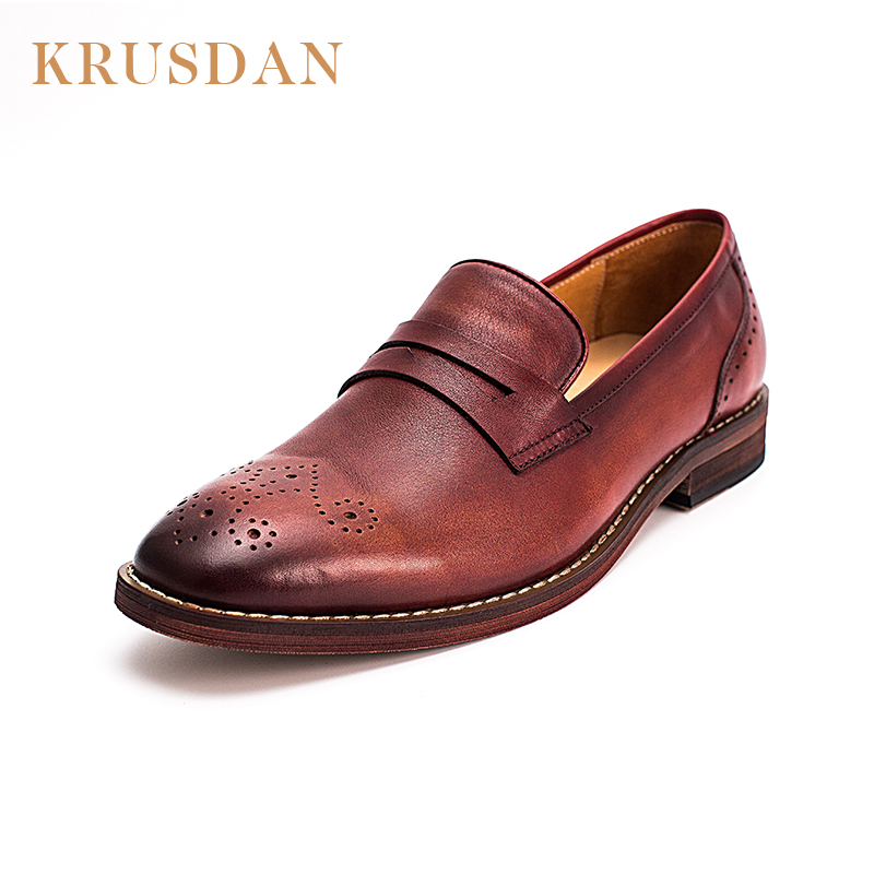 loafer Customized comfortable for casual shoes man wholesale men R1Pnq1C4z
