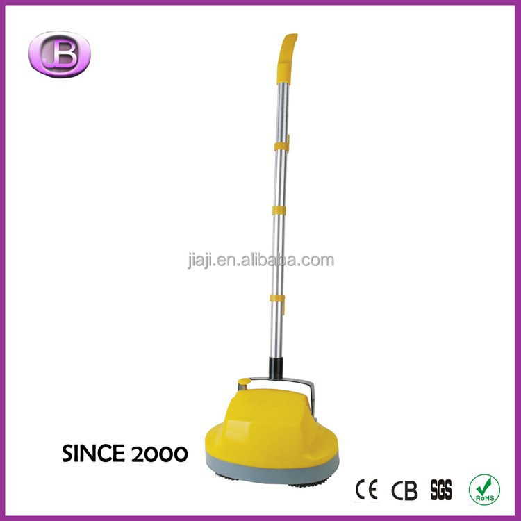 Floor Scrubber Machine, Floor Scrubber Machine Suppliers And Manufacturers  At Alibaba.com