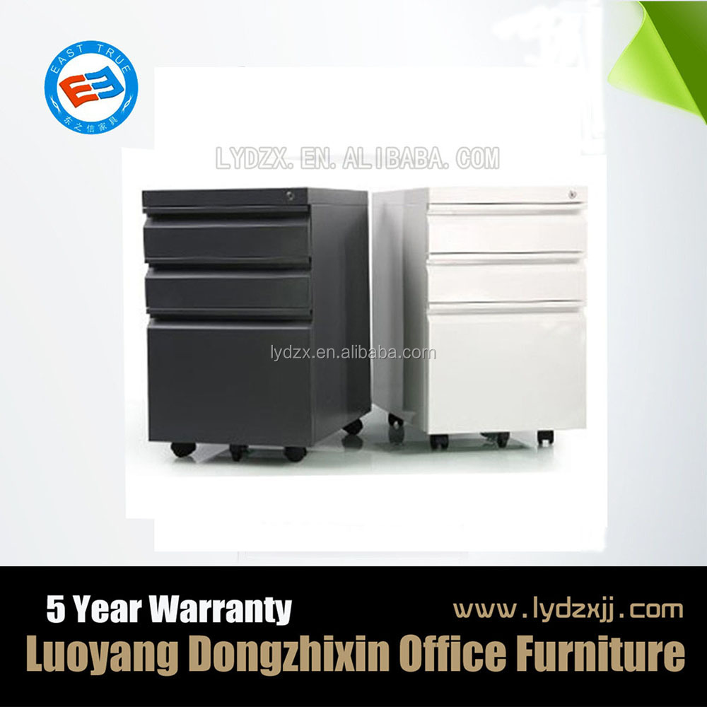 waterproof metal storage cabinet waterproof metal storage cabinet suppliers and at alibabacom