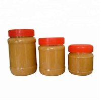 peanut butter/peanut sauce/peanut butter Chinese manufacturer competitive price