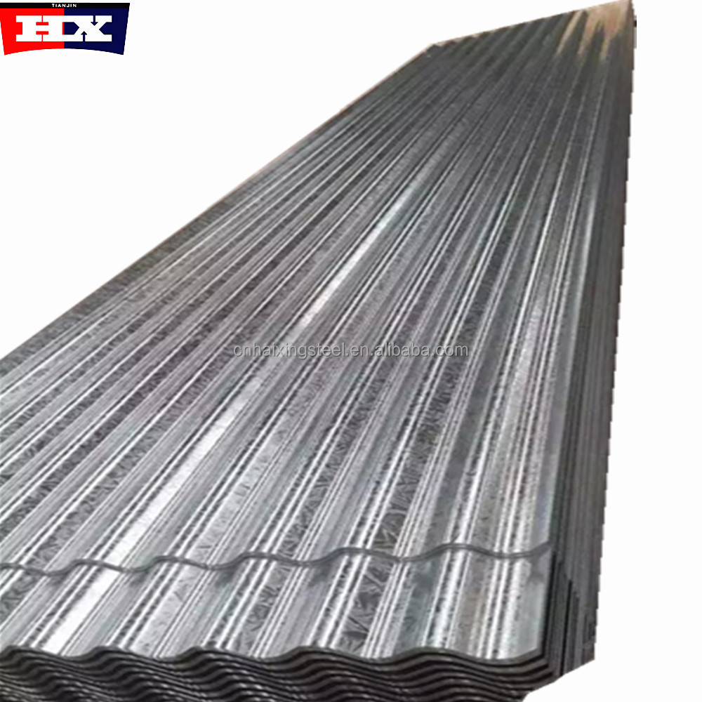 0 7 Mm Thick Aluminum Galvalume Steel Sheet Zinc Roofing Sheet Buy Zinc Roofing Sheet Zinc Aluminium Coated Steel Roofing Sheet Galvalume Roofing Sheets Weight Product On Alibaba Com