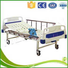 iso 9001 health care adjustable bed hand control