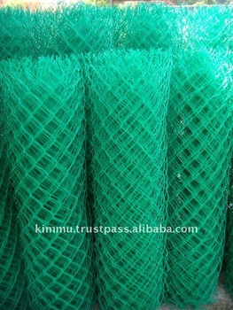 Pagar Chain Link Fencing Buy Chain Link Pagar Wire Fence