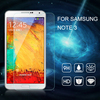 Safeguard Screen Protector for Samsung Galaxy Note 3 0.26mm