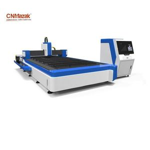 Best Quality China Manufacturer Cnc Laser Cutter Price