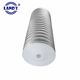 Roof heat protection material,white thin EPE foam insulation roll